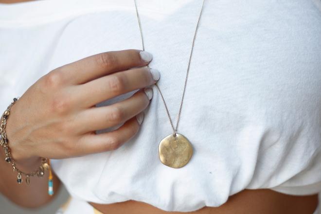 goldlace-Exposure