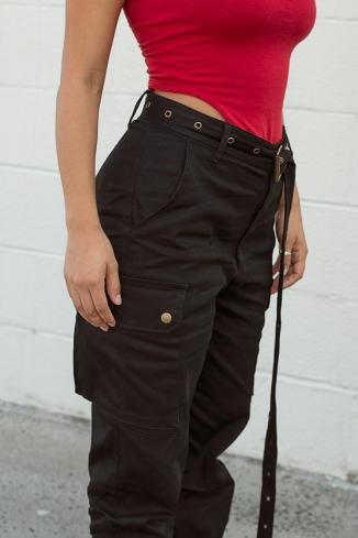 pants-Exposure2