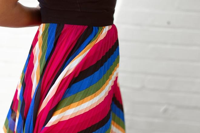 skirt-Exposure