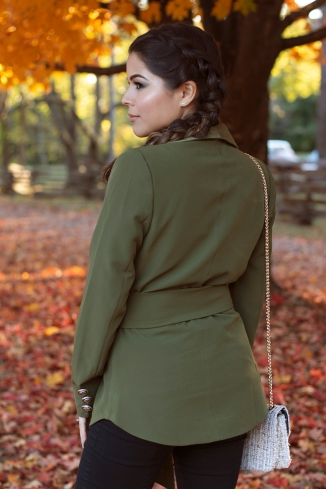 back-Exposure26
